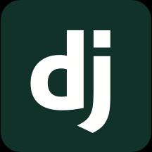 django_logo