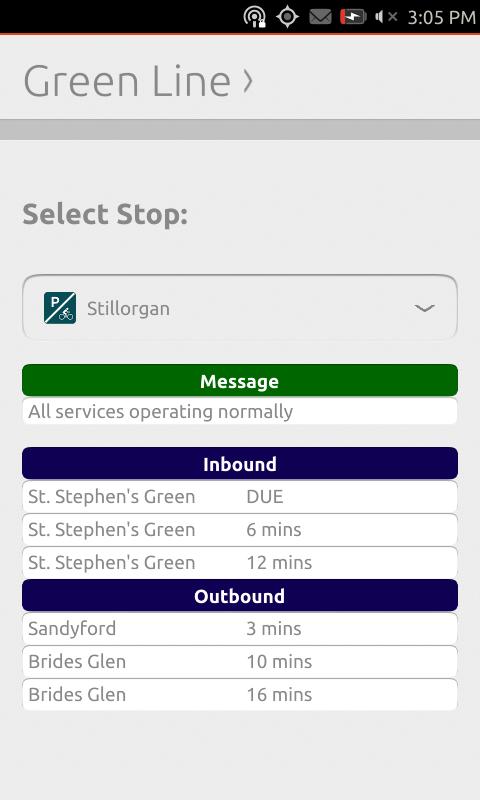 green_line_0.17